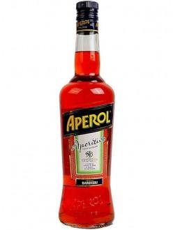 APEROL BARBIERI LT.1