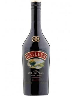 BAILEYS CREMA WHISKY ORIGINAL CL.70