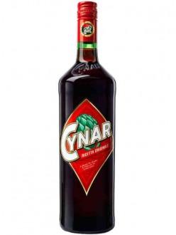 CYNAR CL.70