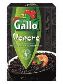 GALLO VENERE GR.500