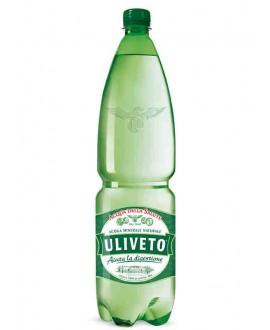ULIVETO ACQUA LT.1,5