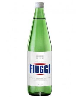 FIUGGI ACQUA LT.1