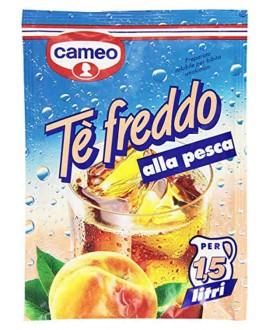 CAMEO THÈ PESCA GR.90