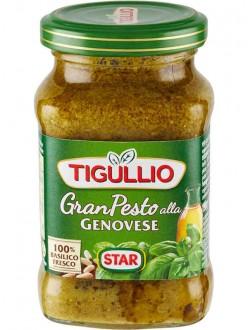 STAR GRAN PESTO TIGULLIO GENOV.GR.190