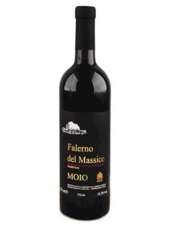 MOIO FALERNO DEL MASSICO ROSSO DOC CL75