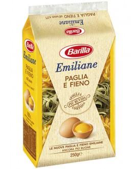 EMILIANE N.171 PAGLIA&FIENO GR.250