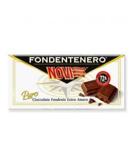 NOVI FONDENTENERO GR.100