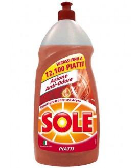 SOLE PIATTI ACETO LT1,10
