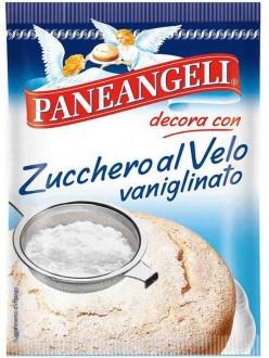 PANEANGELI ZUCCHERO VELO VANIG.GR125