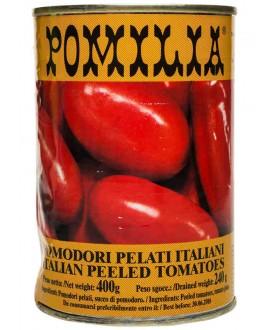 POMILIA PELATI GR.400