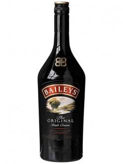 BAILEYS CREMA ORIGINAL LT.1