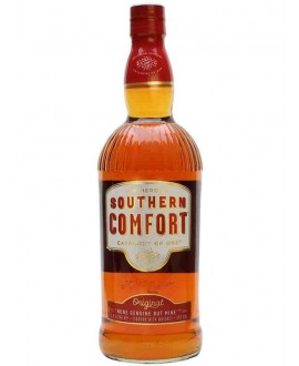 SOUTHERN COMFORT WH.LT.1