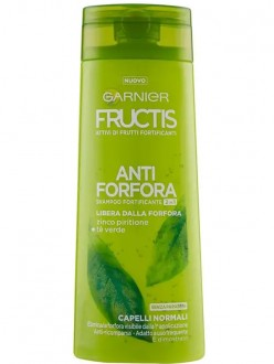 FRUCTIS SH.ANTIFORFORA 2IN1 ML.250