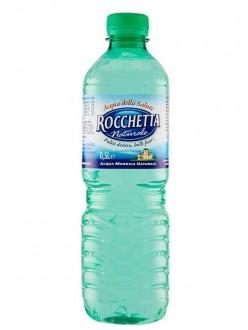 ROCCHETTA ACQUA CL.50