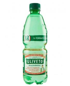 ULIVETO ACQUA CL.50