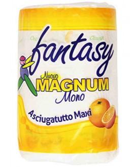 FANTASY BOBINA MAGNUM MONO