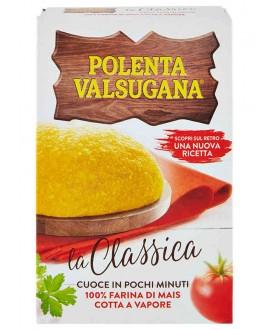 VALSUGANA POLENTA GR.375