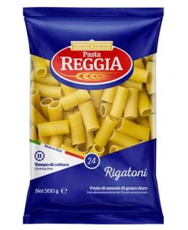 REGGIA N.24 RIGATONI GR.500
