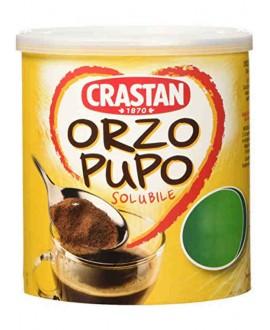 CRASTAN ORZO PUPO SOLUBILE GR.120
