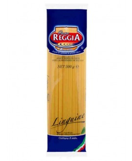 REGGIA N.05 LINGUINE GR.500