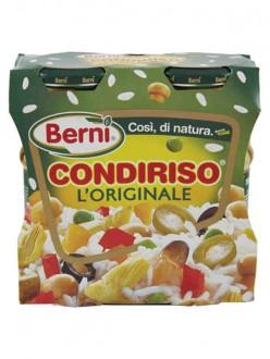 BERNI CONDIRISO CLASS.GR.285 X2