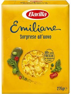 EMILIANE N.110 PASTINA SORPRESE G250