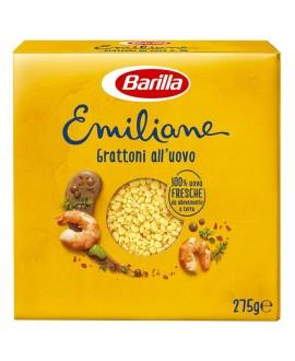 EMILIANE N.116 PASTINA GRATTONI G250