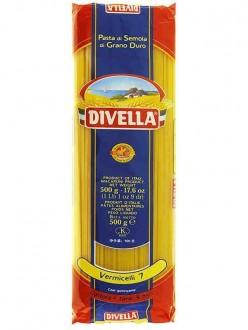 DIVELLA 7 VERMICELLI GR500