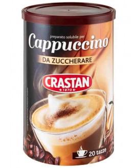 CRASTAN CAPPUCCINO GR.250