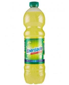 ENERGADE LIMONE LT.1,5