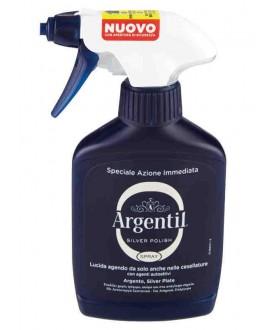 ARGENTIL SPRAY ML.150