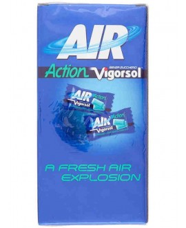 VIGORSOL AIR ACTION MONO X250 PZ