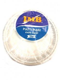 IMB PIATTI PIANI GR.700