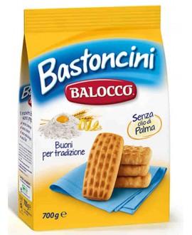 BALOCCO BISC.BASTONCINI GR700
