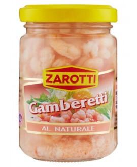 ZAROTTI GAMBERETTI GR.140