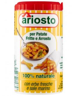 ARIOSTO INSAP.PER PATATE GR.80