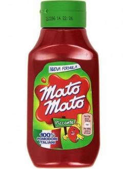 KRAFT MATO MATO SQUIZ PICCANTE G.390