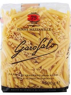 GAROFALO 75 PENNE MEZZANELLE GR500