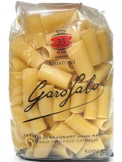 GAROFALO 35 RIGATONI GR500