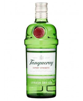TANQUERAY GIN CL70