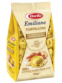 EMILIANE TORTELLONI PROSC/PARMIG.G250