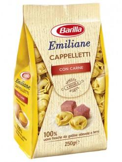 EMILIANE CAPPELLETTI CARNE GR.250