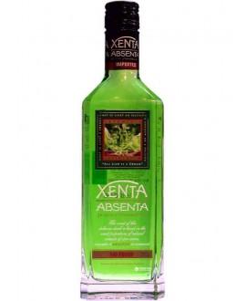 ABSENTA XENTA CL.70