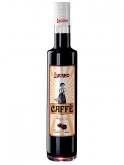 LUCANO LIQUORE AL CAFFE' CL.50