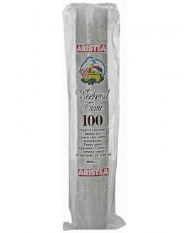 ARISTEA COPERCHIO CC80 PZ100
