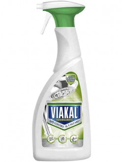 VIAKAL SPRAY IGIENIZZANTE ML.500
