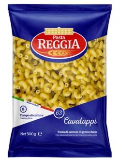 REGGIA N.63 CAVATAPPI GR.500