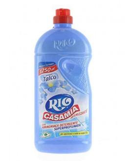 RIO CASAMIA TALCO ML 1250