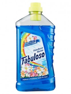 FABULOSO PAVIMENTI MARINA LT1