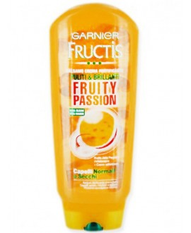 FRUCTIS BALS.FRUITY PASSION ML.200